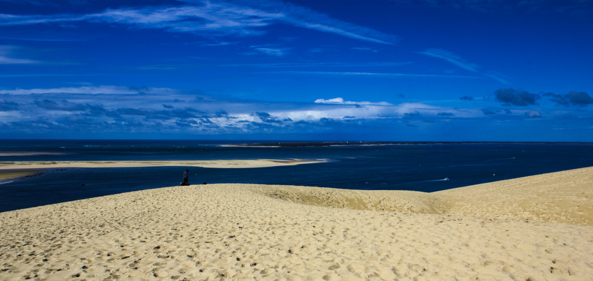 Photo of Arcachon
