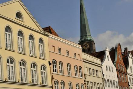 Klassik Aldstadt Hotel
