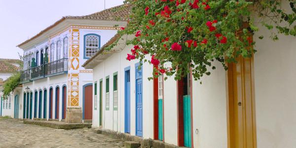 Photo of Pousada Casa de Paraty