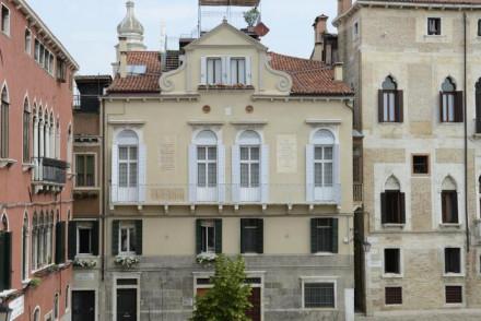 Palazzo Soderini