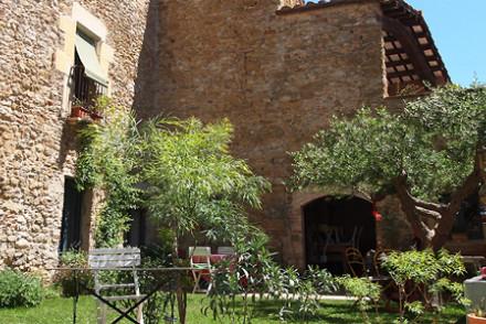 Casa Migdia
