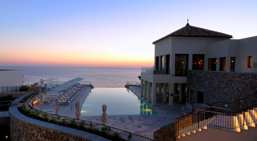 Photo of Jumeirah Port Soller Hotel & Spa