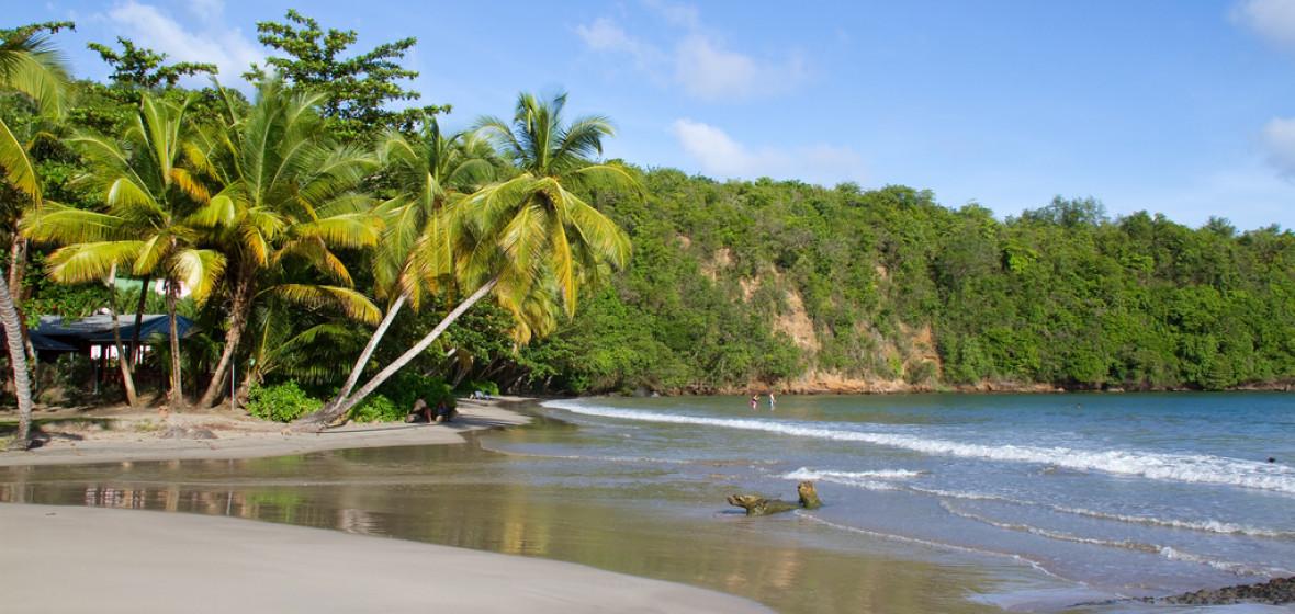 Photo of Grenada