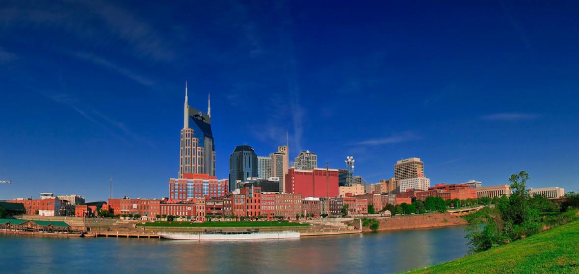 Photo of Nashville