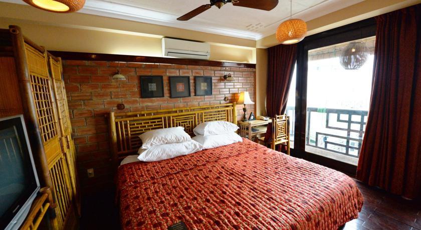 Photo of Hotel Garden Queen