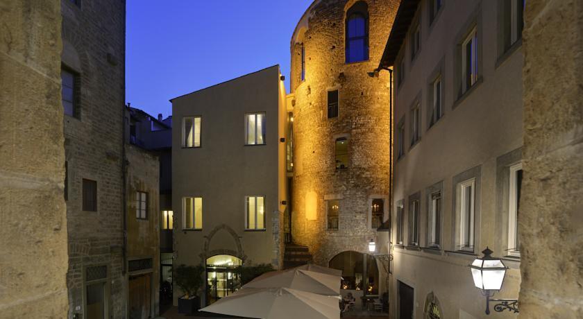 Photo of Hotel Brunelleschi