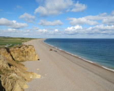 The Best Hotels on the North Norfolk Coast
