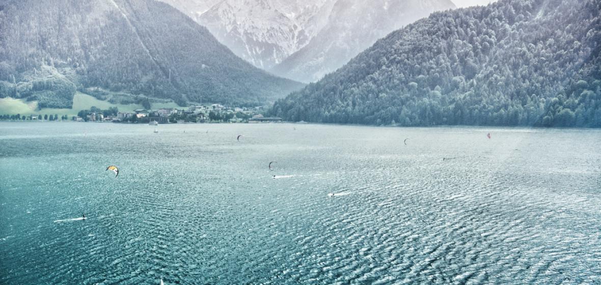 Photo of Achenkirch