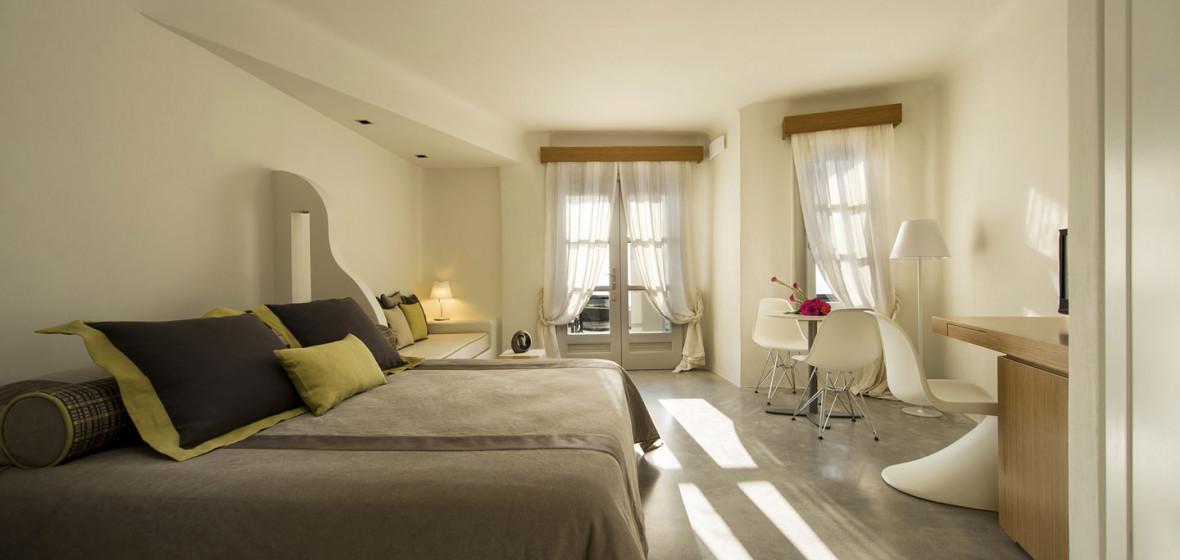 Photo of Avaton Resort & Spa