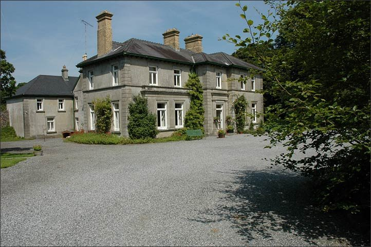 Photo of Mornington House