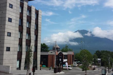 Nozomi Views Apartments