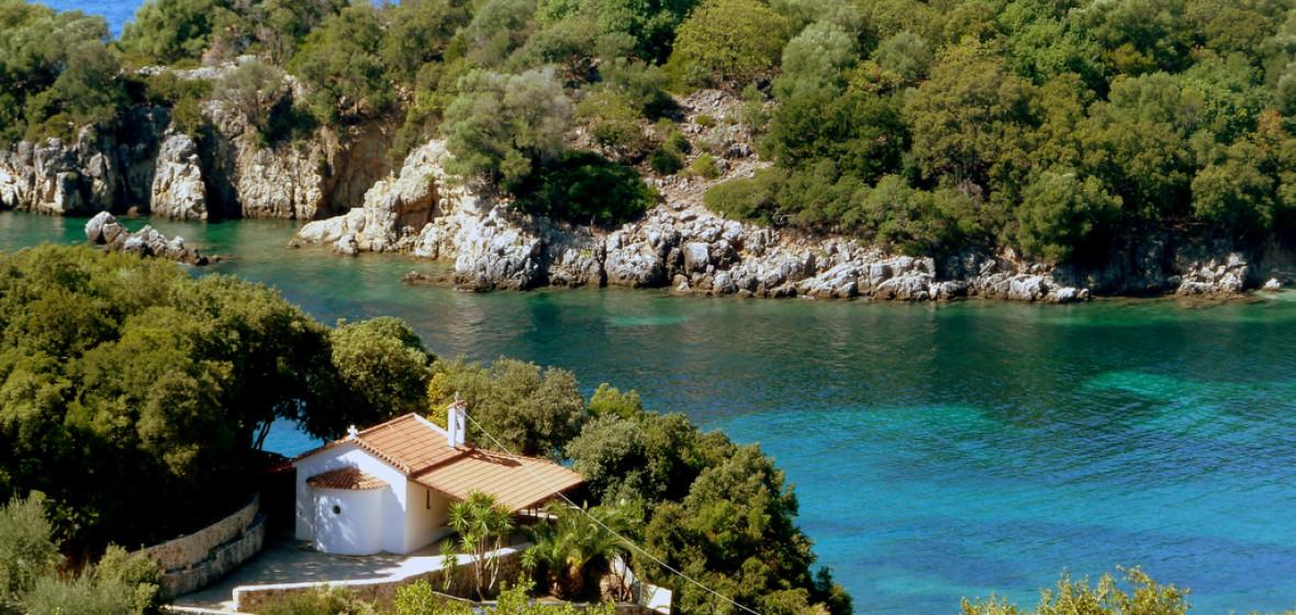 Photo of Epirus