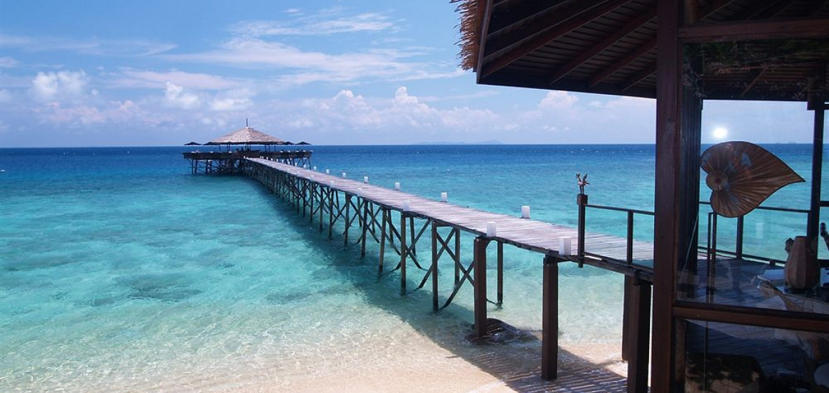 Photo of Japamala Resort