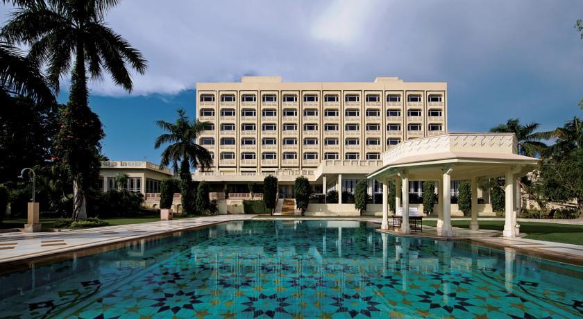 Photo of The Gateway Hotel Fatehabad