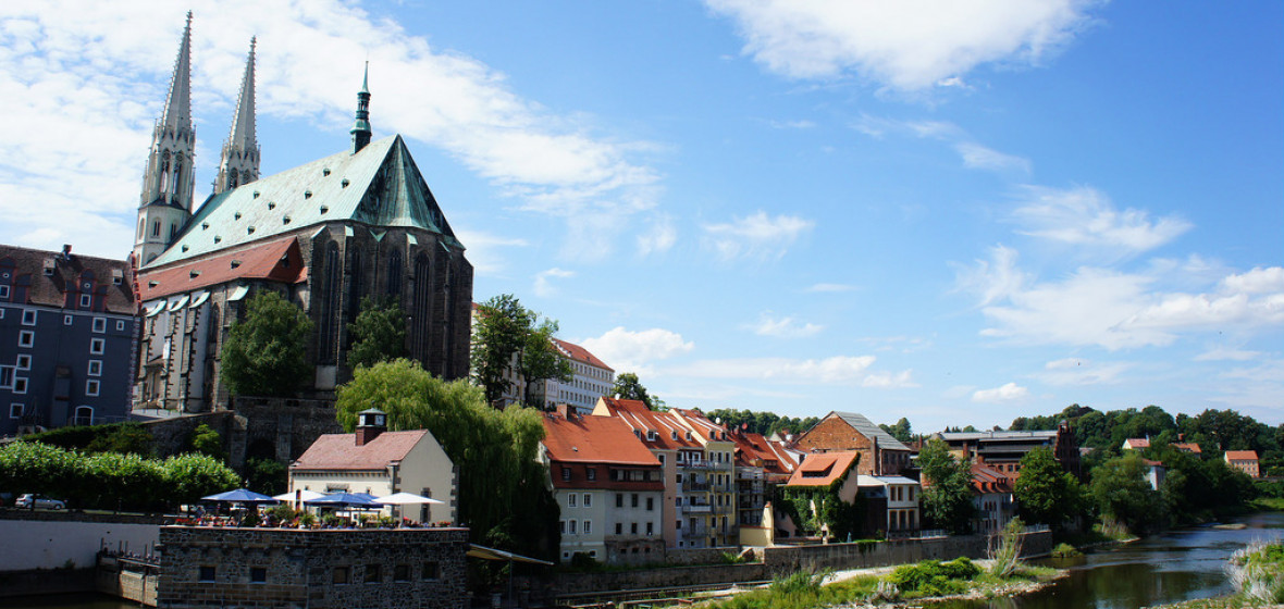 Photo of Gorlitz