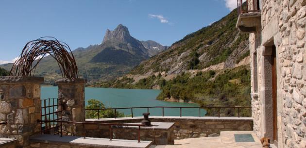 Photo of La Casuena