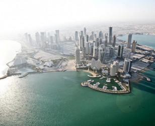 Photo of Doha