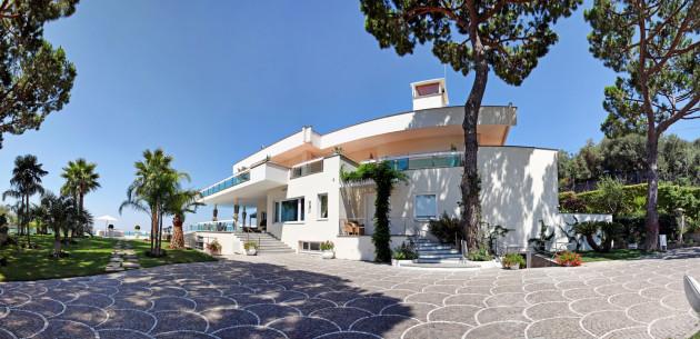 Photo of Villa Eliana