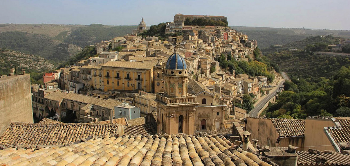 best hotels sicily - photo#21
