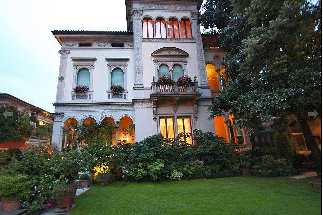 Photo of Villa Abbazia