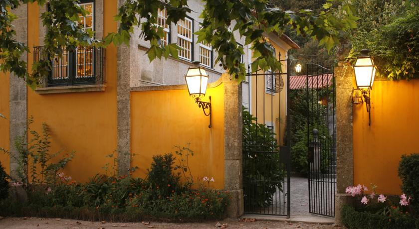 Photo of Quinta da Bouça d'Arques