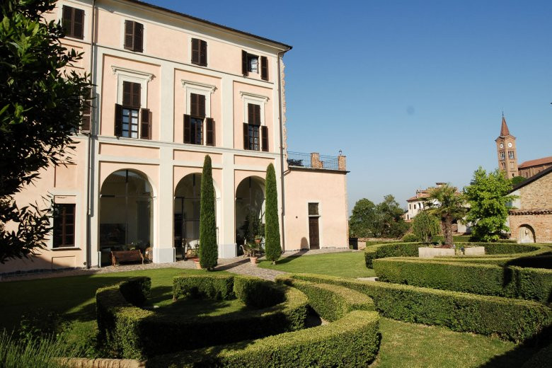 Photo of Castello di Villa