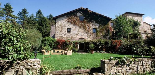 Photo of Casa Palmira