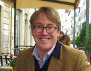 Hugh Graham-Watson