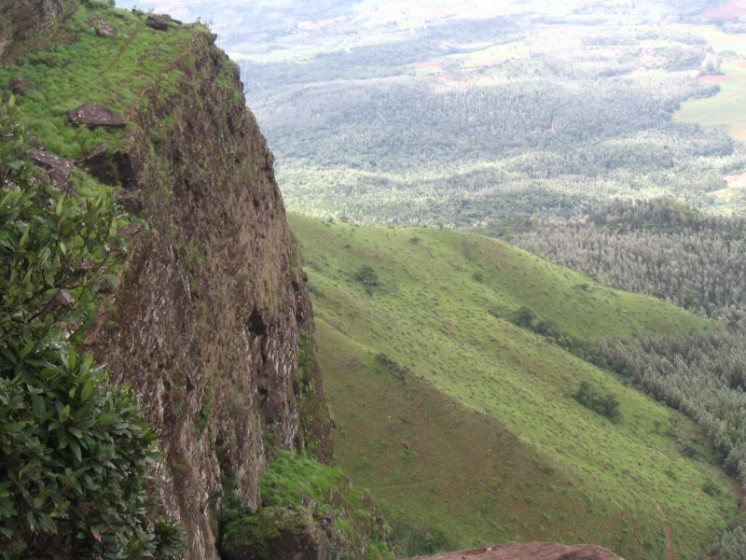 Photo of Chikmagalur