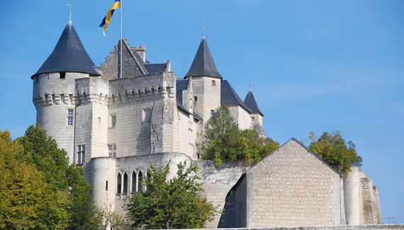 Photo of Chateau de la Motte