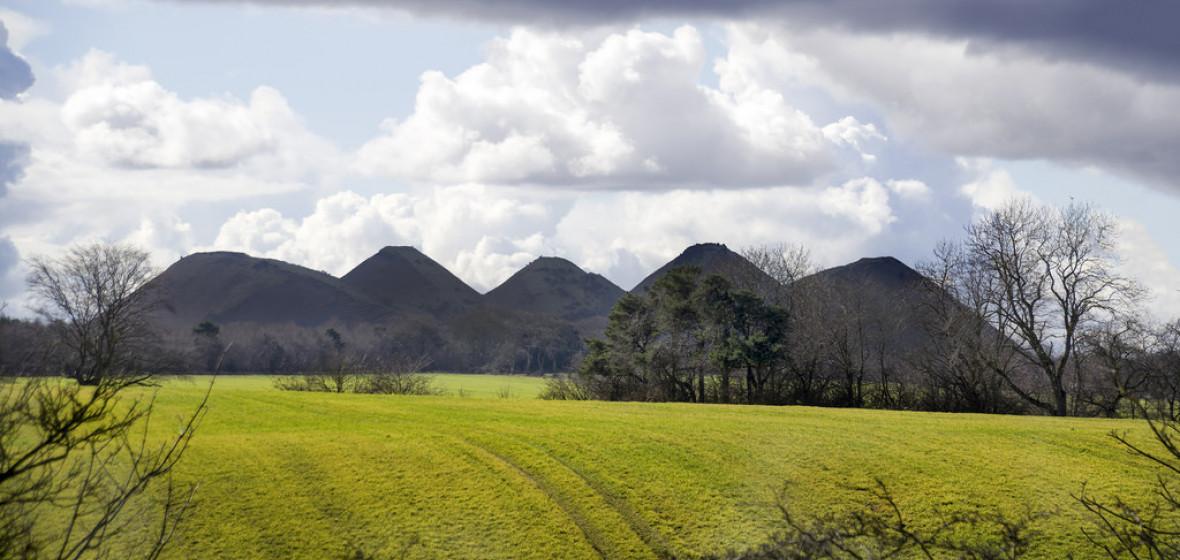 Photo of West Lothian