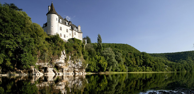 Photo of Chateau de la Treyne