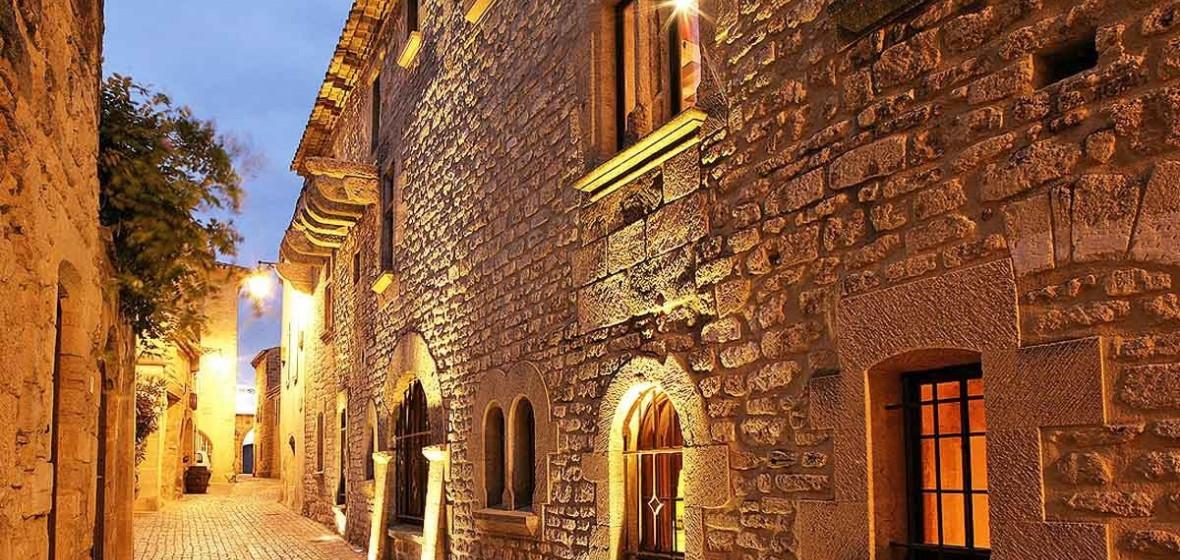 Photo of Le Vieux Castillon