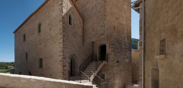 Photo of Castello di Postignano