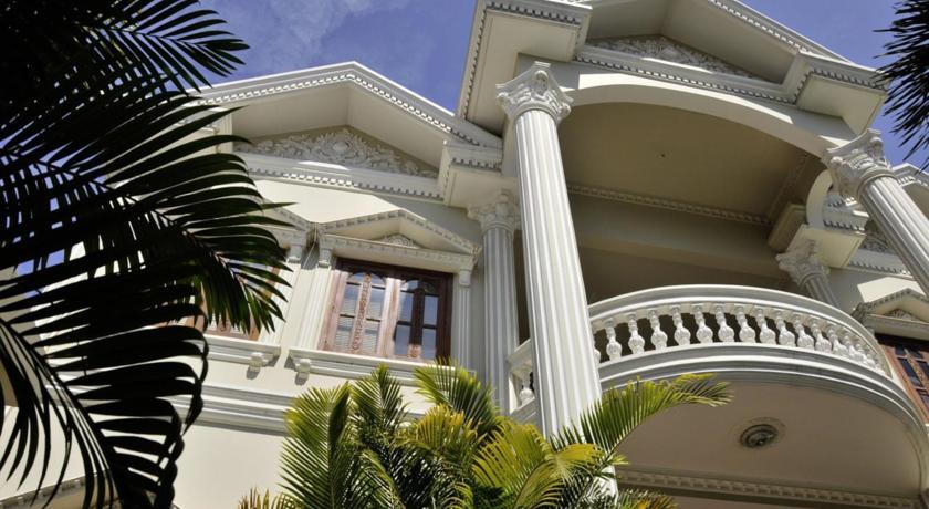 Photo of The Villa Paradiso