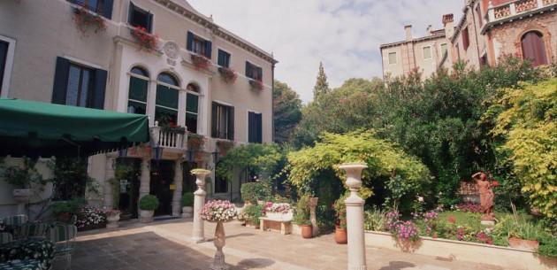 Photo of Pensione Accademia
