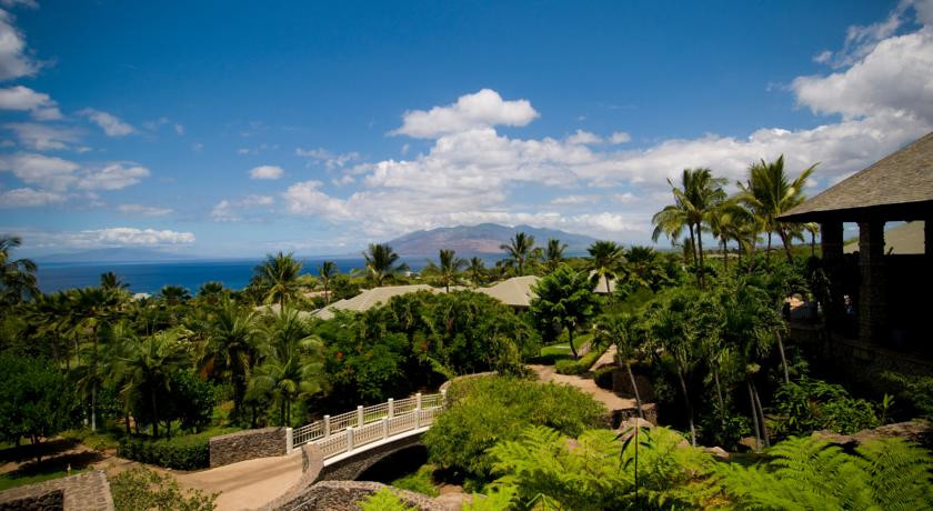 Photo of Hotel Wailea