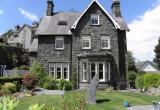 Ffynnon Town House