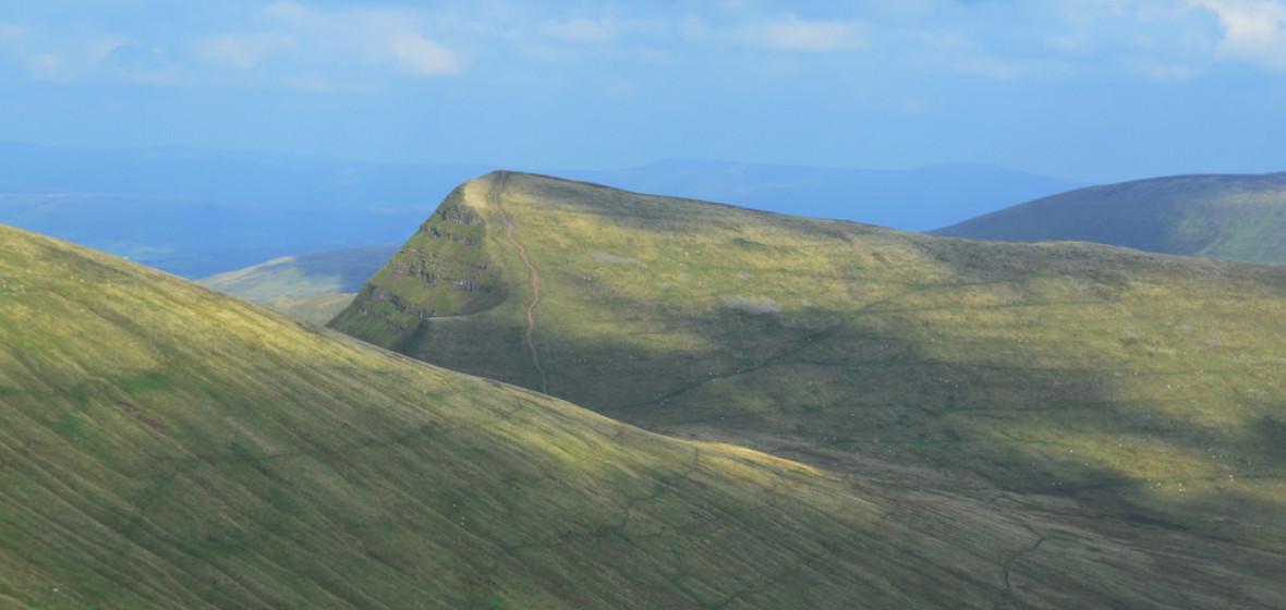 Photo of Brecon
