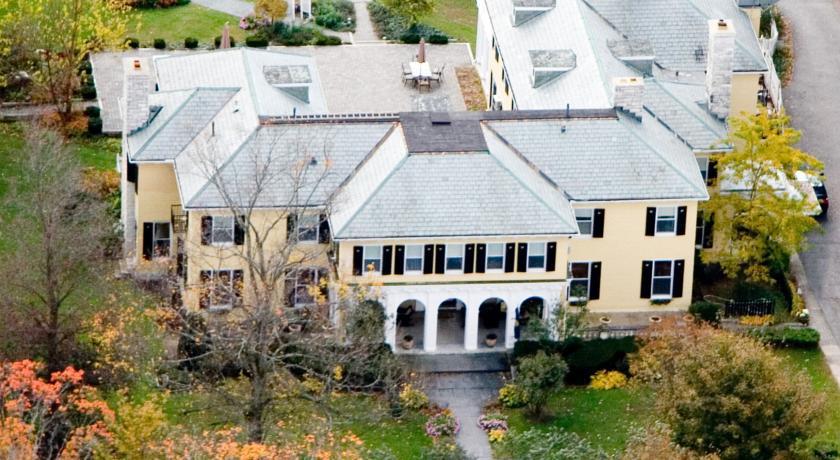Photo of Lilac Inn