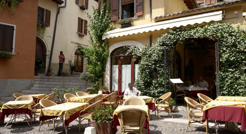 Photo of Locanda Agli Angeli