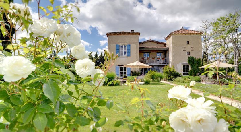 Photo of Maison Ardure