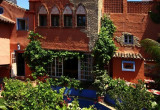 Amanhavis Hotel