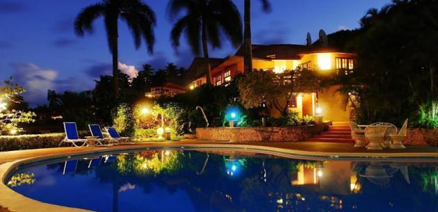 Photo of Hotel La Catalina