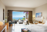 Daios Cove Luxury Resort