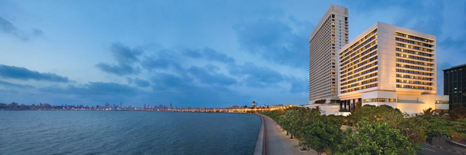 Photo of The Oberoi Mumbai