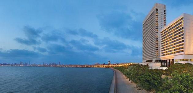 Photo of The Oberoi Mumbai