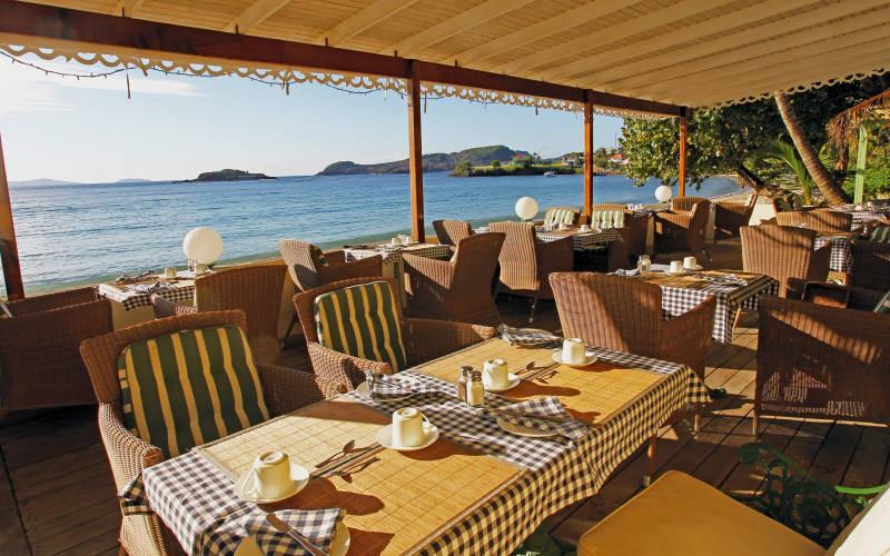 Photo of Bequia Beach Hotel