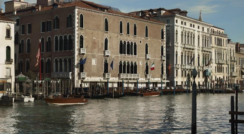 Photo of Gritti Palace