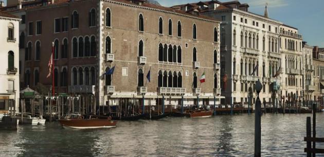 Photo of Gritti Palace